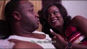 Video: Aridunnu Omo - Latest Yoruba Movie 2018 Romance Starring Opeyemi Aiyeola | Femi Adebayo